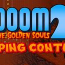 Golden Souls 2 Contest
