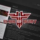 Web of Agony launched!