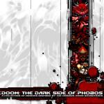 Retro News #1 - The Dark Side of Phobos