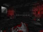 Satanic Redux (v2.0)
