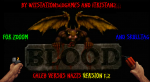 Blood Lives...AGAIN!