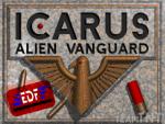 Icarus: Alien Vanguard For ZDoom