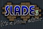 SLADE 3.0.2 released