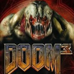 Source for Doom 3 to be Released