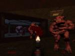 Doom64 on a windows pc