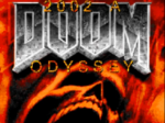 2002 A Doom Odyssey Remastered Soundtrack Released!