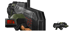 ButcherGun.png
