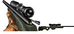 M40A1SniperRifle.png