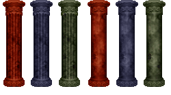 AncientHellPillars.png