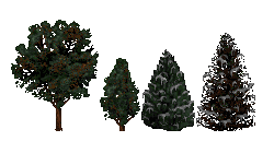 SmallTreesnBushes.png
