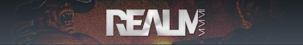 Realm667 - Doom Launcher