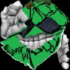 Oxin's Avatar