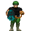 Sgt. Shivers's Avatar
