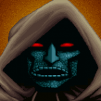 idGamer's Avatar