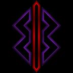 Infirnex's Avatar