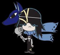 Ganbare-Lucifer's Avatar