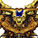 mattbratt11's Avatar
